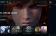 League of Legends Betaclient – Offene Betaphase